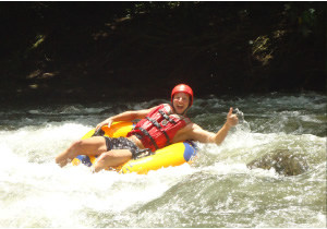 adventure costa rica travel packages